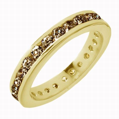 Ringband   Gouden Koffie
