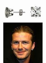 David Beckham Studs