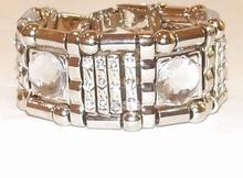 Armband uni x 55444 | Josh stijl armband merk UNI X