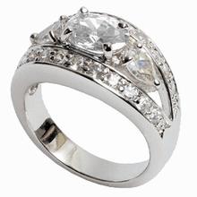 Prinses Maxima ring